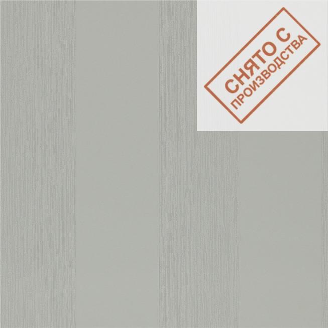 Обои BN 49854 IZI купить по лучшей цене в интернет магазине стильных обоев Сова ТД. Доставка по Москве, МО и всей России