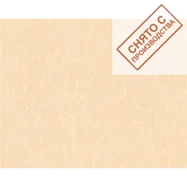 Обои A.S. Creation Chateau 5 34502-1 купить по лучшей цене в интернет магазине стильных обоев Сова ТД. Доставка по Москве, МО и всей России