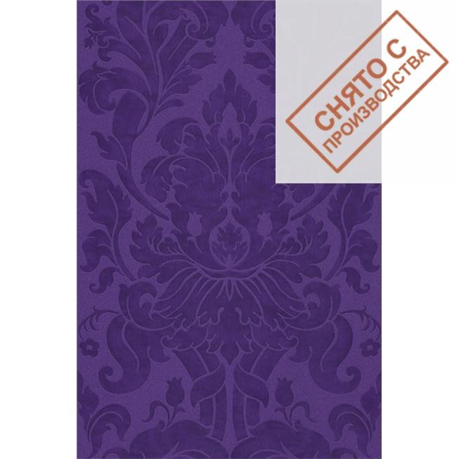 Обои Rasch 546460 купить по лучшей цене в интернет магазине стильных обоев Сова ТД. Доставка по Москве, МО и всей России