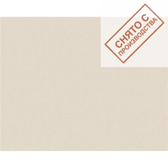 Обои A.S. Creation Chateau 5 34393-6 купить по лучшей цене в интернет магазине стильных обоев Сова ТД. Доставка по Москве, МО и всей России