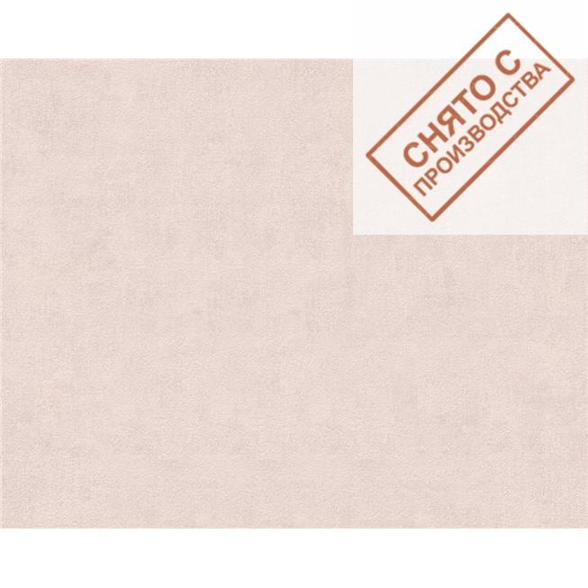 Обои A.S. Creation 95965-3 New England 2 купить по лучшей цене в интернет магазине стильных обоев Сова ТД. Доставка по Москве, МО и всей России