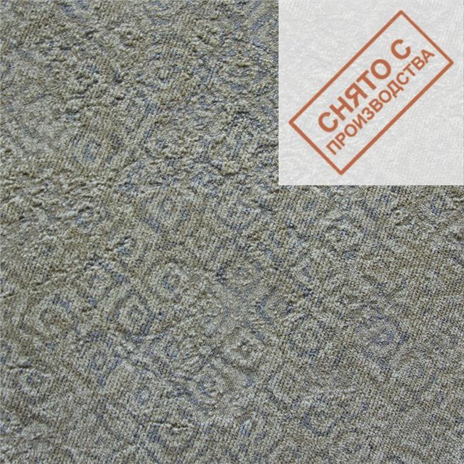 Обои Sirpi 19512 Lago di Como купить по лучшей цене в интернет магазине стильных обоев Сова ТД. Доставка по Москве, МО и всей России