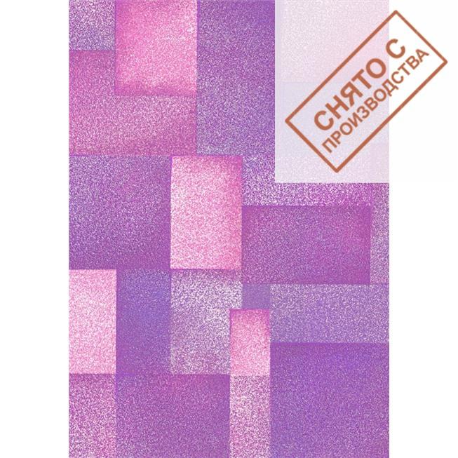Обои Erismann 4019-6 Miranda купить по лучшей цене в интернет магазине стильных обоев Сова ТД. Доставка по Москве, МО и всей России