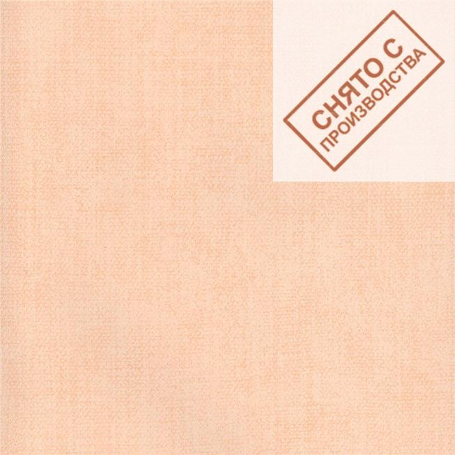Обои Limonta 51801 Gardena купить по лучшей цене в интернет магазине стильных обоев Сова ТД. Доставка по Москве, МО и всей России