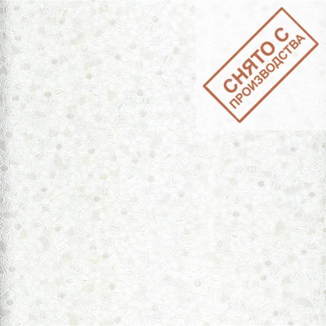 Обои Marburg 54473 Gloockler Deux купить по лучшей цене в интернет магазине стильных обоев Сова ТД. Доставка по Москве, МО и всей России