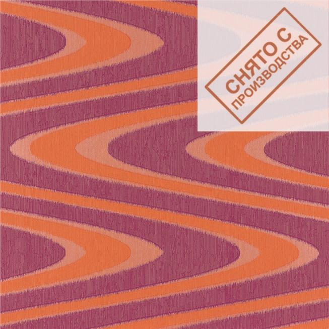Обои Marburg 54219 Di Moda купить по лучшей цене в интернет магазине стильных обоев Сова ТД. Доставка по Москве, МО и всей России