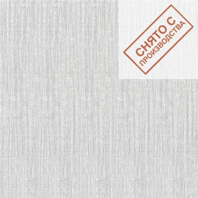 Обои Zambaiti 3118 Glamour купить по лучшей цене в интернет магазине стильных обоев Сова ТД. Доставка по Москве, МО и всей России