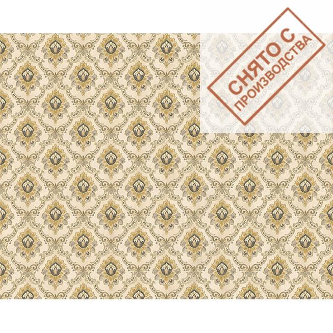 Обои A.S. Creation 95463-3 Chateau купить по лучшей цене в интернет магазине стильных обоев Сова ТД. Доставка по Москве, МО и всей России