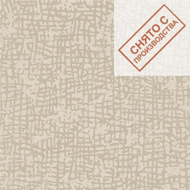 Обои Erismann 1763-14 Cassiopeia купить по лучшей цене в интернет магазине стильных обоев Сова ТД. Доставка по Москве, МО и всей России