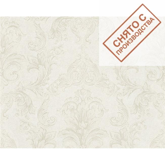 Обои A.S. Creation 96215-4 Versace 2 купить по лучшей цене в интернет магазине стильных обоев Сова ТД. Доставка по Москве, МО и всей России