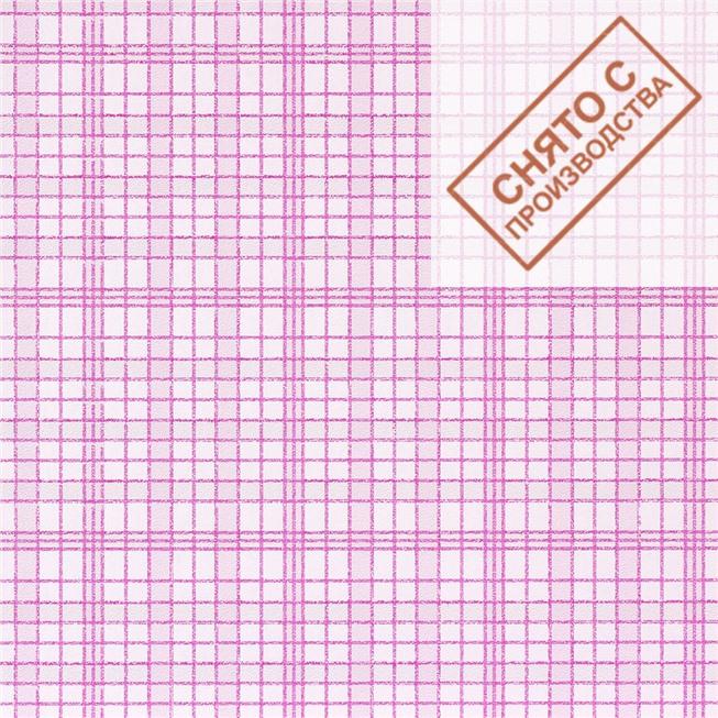 Обои Marburg 54722 Zuhause Wohnen 3 купить по лучшей цене в интернет магазине стильных обоев Сова ТД. Доставка по Москве, МО и всей России