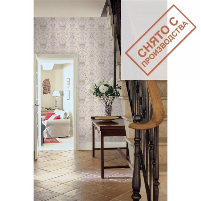 Обои York PH4661 Artisan Estate купить по лучшей цене в интернет магазине стильных обоев Сова ТД. Доставка по Москве, МО и всей России