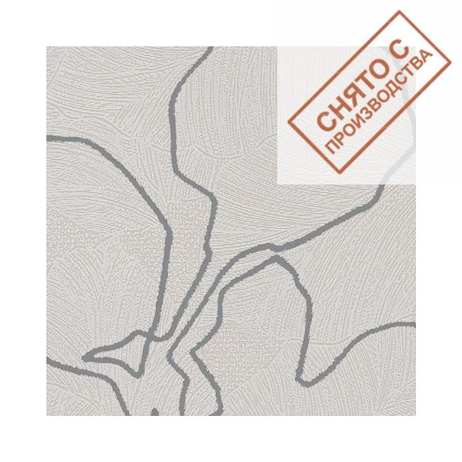 Обои Marburg 57946 La Veneziana 3 купить по лучшей цене в интернет магазине стильных обоев Сова ТД. Доставка по Москве, МО и всей России