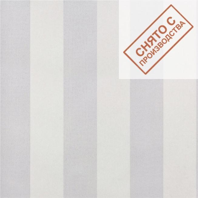 Обои Marburg 53727 Astoria/Coloretto Stripes & Plain купить по лучшей цене в интернет магазине стильных обоев Сова ТД. Доставка по Москве, МО и всей России
