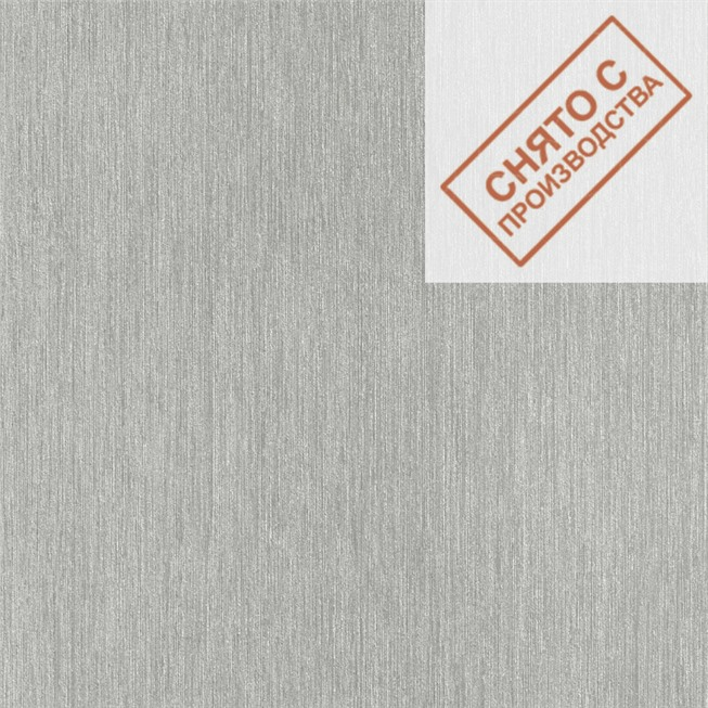 Обои Rasch 783681 купить по лучшей цене в интернет магазине стильных обоев Сова ТД. Доставка по Москве, МО и всей России