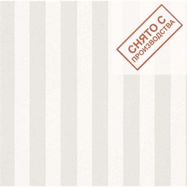 Обои Rasch 440218 купить по лучшей цене в интернет магазине стильных обоев Сова ТД. Доставка по Москве, МО и всей России