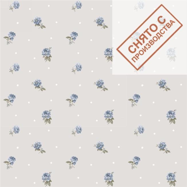 Обои Parato ( Cristiana Masi ) 7822 Blooming Garden купить по лучшей цене в интернет магазине стильных обоев Сова ТД. Доставка по Москве, МО и всей России