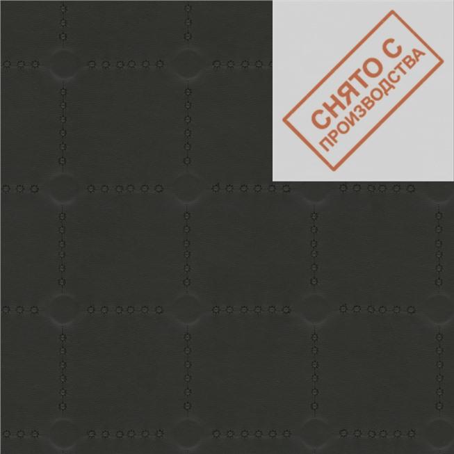 Панно Marburg 52280 UM Wallcouture купить по лучшей цене в интернет магазине стильных обоев Сова ТД. Доставка по Москве, МО и всей России