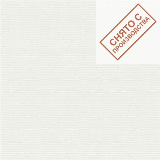 Обои Marburg 51501 Kunterbunt купить по лучшей цене в интернет магазине стильных обоев Сова ТД. Доставка по Москве, МО и всей России