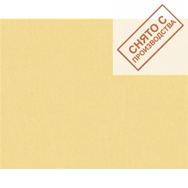 Обои A.S. Creation Chateau 5 34503-9 купить по лучшей цене в интернет магазине стильных обоев Сова ТД. Доставка по Москве, МО и всей России