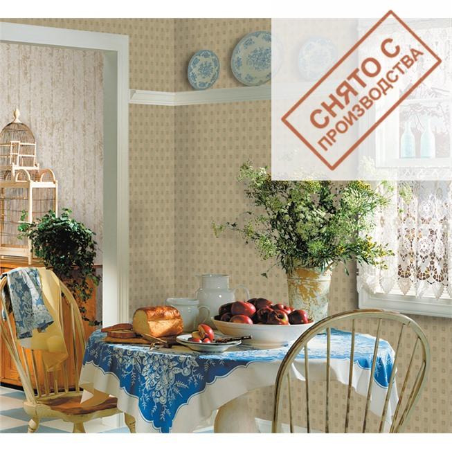 Обои Seabrook LE20904 Leighton купить по лучшей цене в интернет магазине стильных обоев Сова ТД. Доставка по Москве, МО и всей России