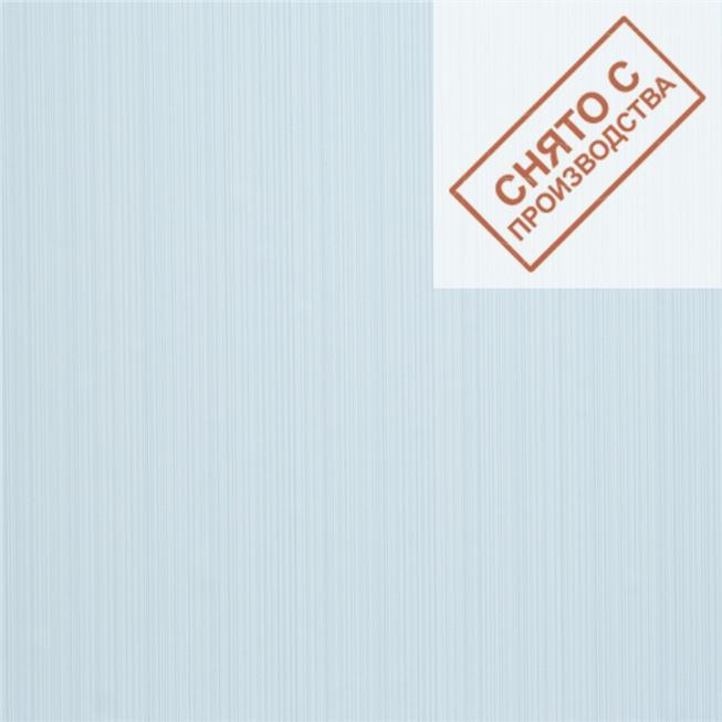 Обои BN 49121 Intenz купить по лучшей цене в интернет магазине стильных обоев Сова ТД. Доставка по Москве, МО и всей России