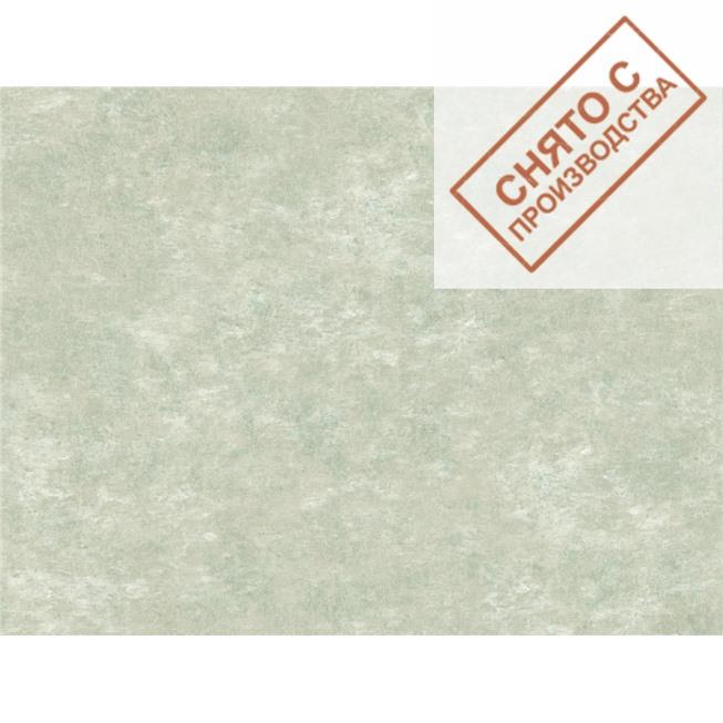 Обои York TB4301 Charlotte купить по лучшей цене в интернет магазине стильных обоев Сова ТД. Доставка по Москве, МО и всей России