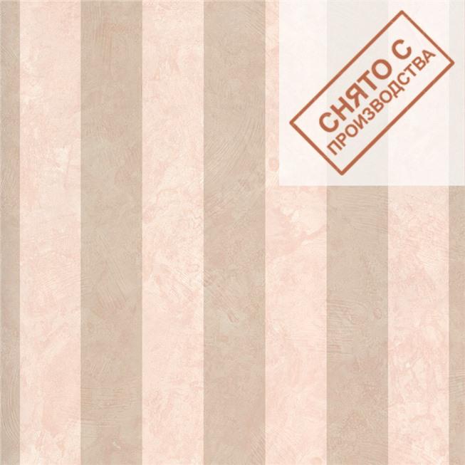Обои Limonta 83032 Spot 6 купить по лучшей цене в интернет магазине стильных обоев Сова ТД. Доставка по Москве, МО и всей России