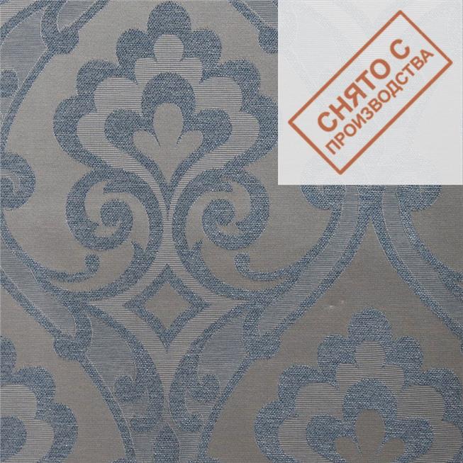 Обои Sangiorgio 8603/8016 Perugia купить по лучшей цене в интернет магазине стильных обоев Сова ТД. Доставка по Москве, МО и всей России