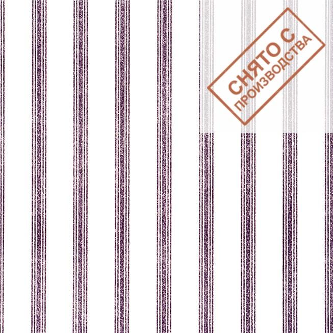 Обои BN 48485 50 Shades of colour купить по лучшей цене в интернет магазине стильных обоев Сова ТД. Доставка по Москве, МО и всей России