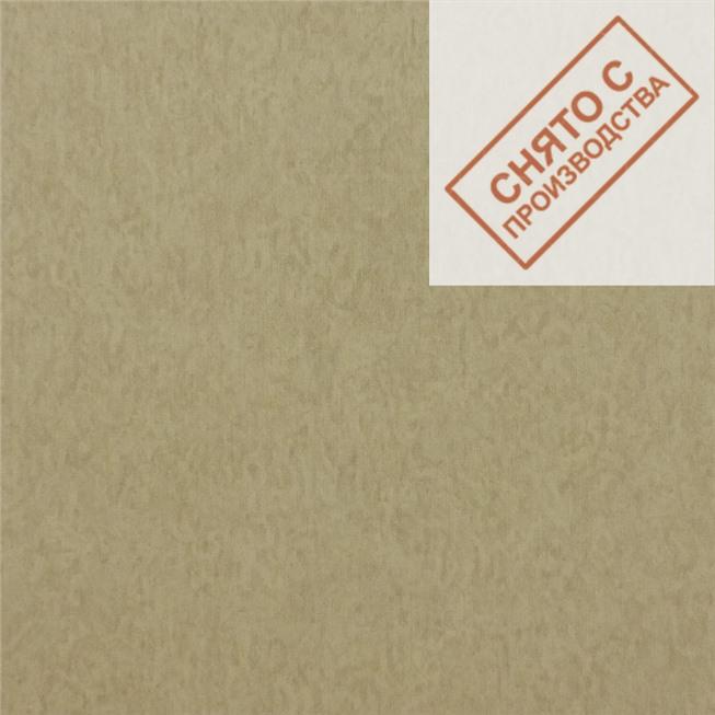 Обои A.S. Creation 95783-1 Aura купить по лучшей цене в интернет магазине стильных обоев Сова ТД. Доставка по Москве, МО и всей России