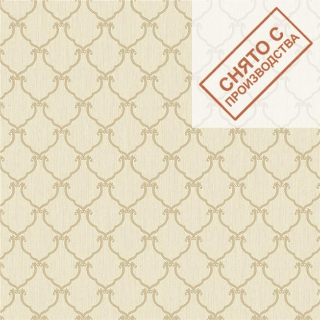 Обои Erismann 3784-2 Violetta купить по лучшей цене в интернет магазине стильных обоев Сова ТД. Доставка по Москве, МО и всей России
