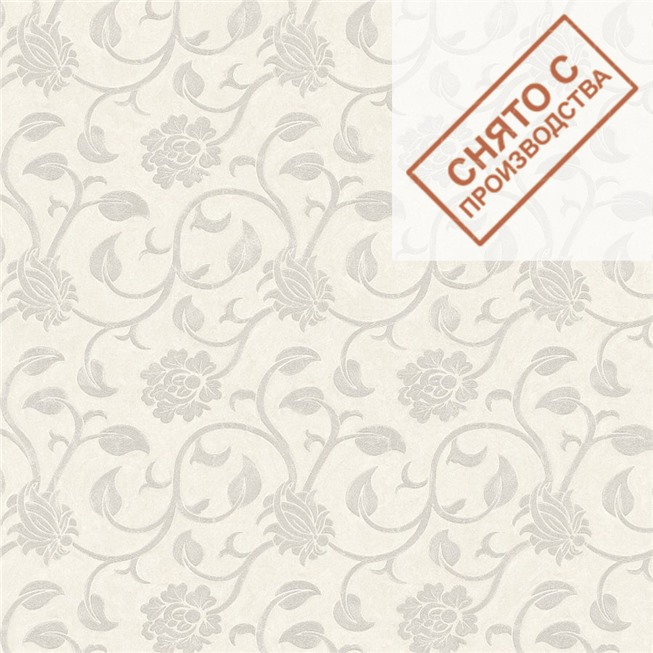 Обои Marburg 77816 Opulence купить по лучшей цене в интернет магазине стильных обоев Сова ТД. Доставка по Москве, МО и всей России