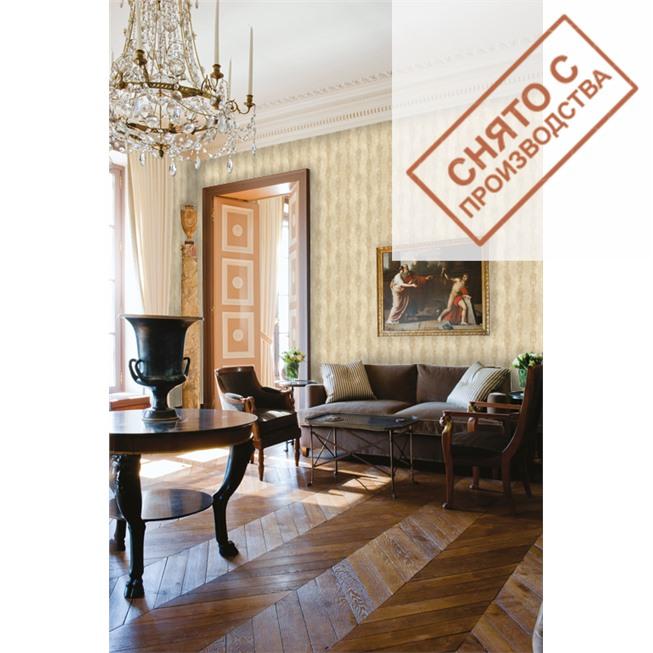 Обои York EP6156 Brooklyn Heights купить по лучшей цене в интернет магазине стильных обоев Сова ТД. Доставка по Москве, МО и всей России