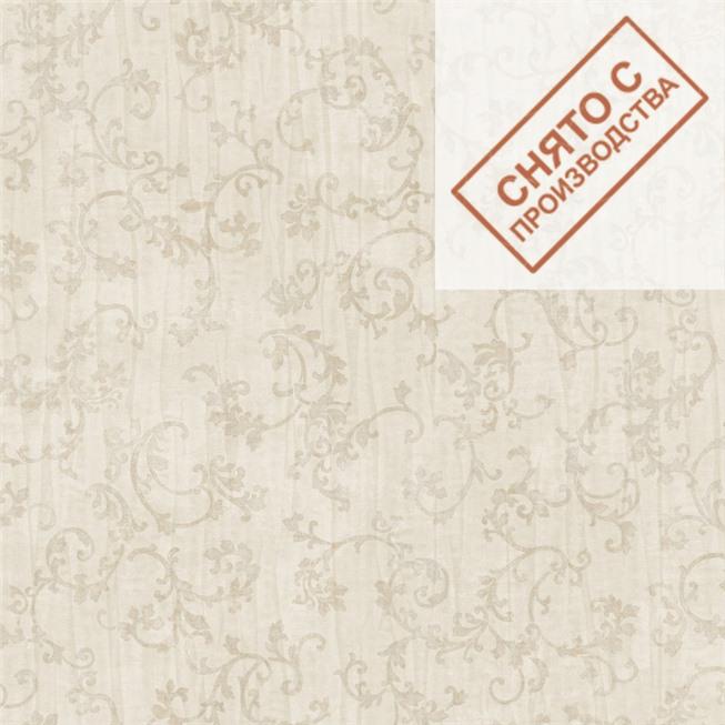 Обои Parato Artemide p6730 купить по лучшей цене в интернет магазине стильных обоев Сова ТД. Доставка по Москве, МО и всей России