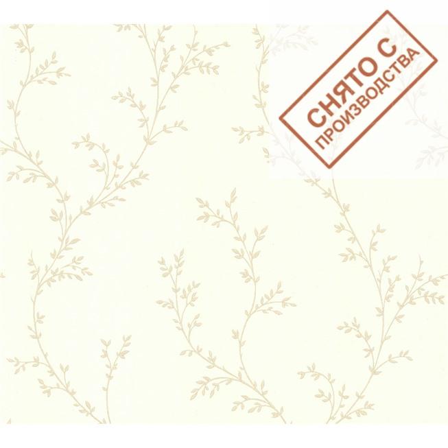 Обои 1838 Rosemore 1601-103-03 купить по лучшей цене в интернет магазине стильных обоев Сова ТД. Доставка по Москве, МО и всей России
