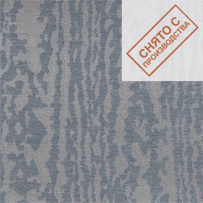 Обои Sangiorgio 8348/8016 Perugia купить по лучшей цене в интернет магазине стильных обоев Сова ТД. Доставка по Москве, МО и всей России