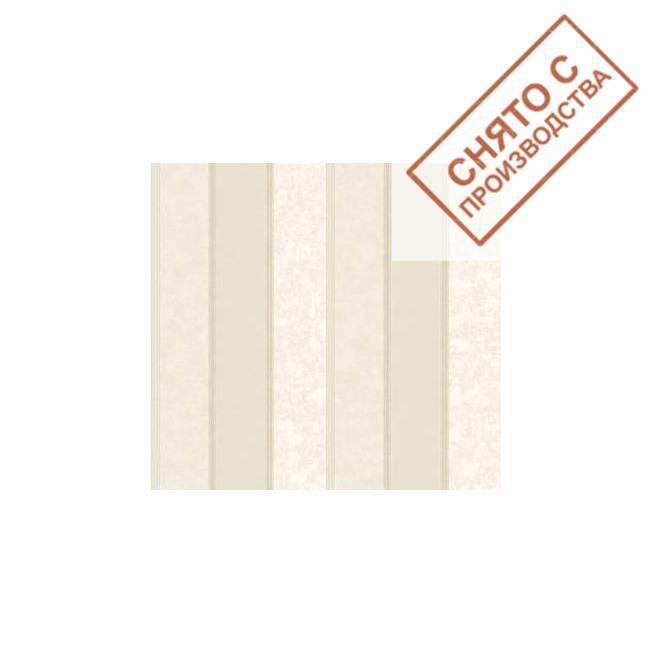 Обои York PF0109 Operetta купить по лучшей цене в интернет магазине стильных обоев Сова ТД. Доставка по Москве, МО и всей России
