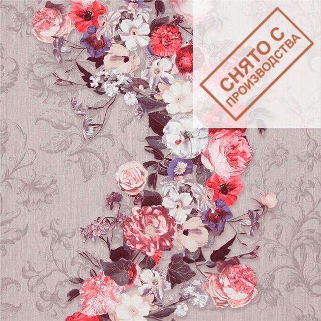 Обои BN 17792 Dutch Masters купить по лучшей цене в интернет магазине стильных обоев Сова ТД. Доставка по Москве, МО и всей России