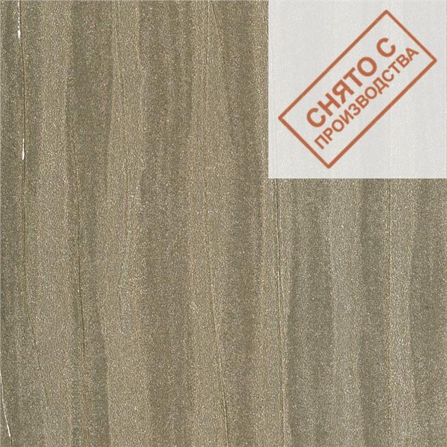 Обои Marburg  63307 Crush Noble Walls купить по лучшей цене в интернет магазине стильных обоев Сова ТД. Доставка по Москве, МО и всей России