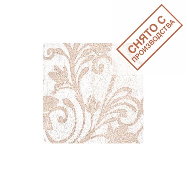 Обои Zambaiti 10104 San Marco купить по лучшей цене в интернет магазине стильных обоев Сова ТД. Доставка по Москве, МО и всей России