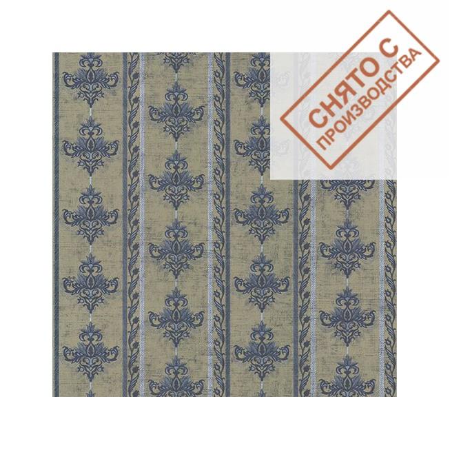 Обои Artdecorium 4187/04 Moritzburg купить по лучшей цене в интернет магазине стильных обоев Сова ТД. Доставка по Москве, МО и всей России