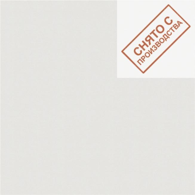 Обои Marburg 51502 Coloretto Stripes & Plain купить по лучшей цене в интернет магазине стильных обоев Сова ТД. Доставка по Москве, МО и всей России