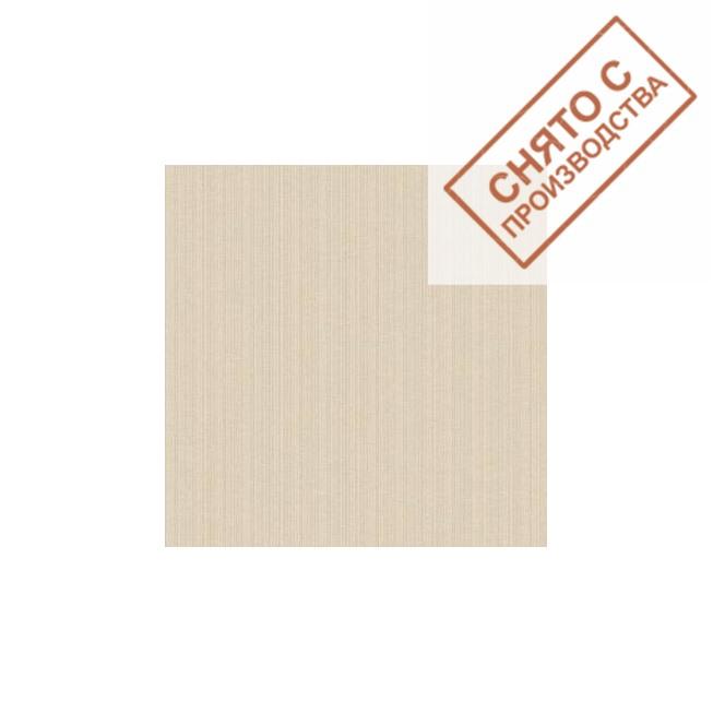 Обои York TT6286 Texture Portfolio купить по лучшей цене в интернет магазине стильных обоев Сова ТД. Доставка по Москве, МО и всей России