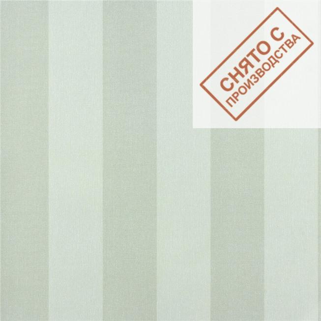 Обои Marburg 53730 Astoria/Coloretto Stripes & Plain купить по лучшей цене в интернет магазине стильных обоев Сова ТД. Доставка по Москве, МО и всей России
