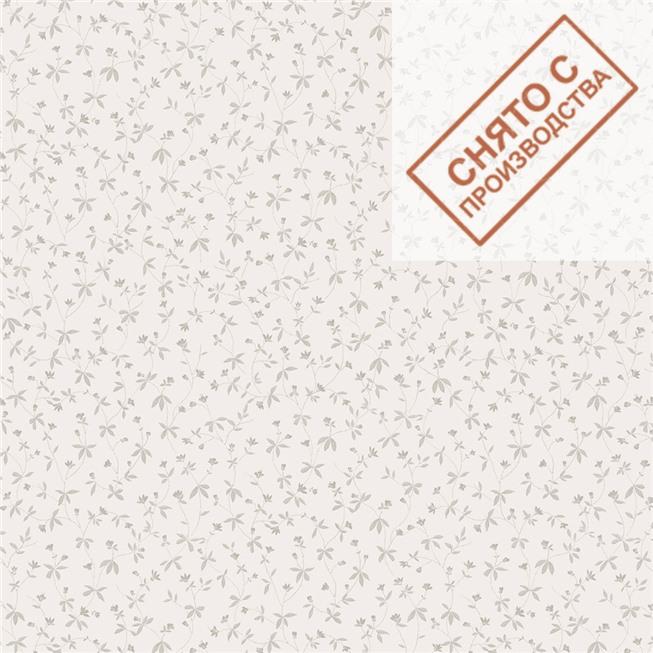 Обои Parato 2570 Fiori Country купить по лучшей цене в интернет магазине стильных обоев Сова ТД. Доставка по Москве, МО и всей России
