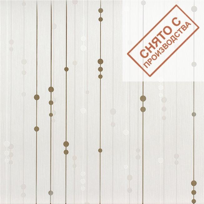 Обои Marburg 54513 Wohnsinn купить по лучшей цене в интернет магазине стильных обоев Сова ТД. Доставка по Москве, МО и всей России