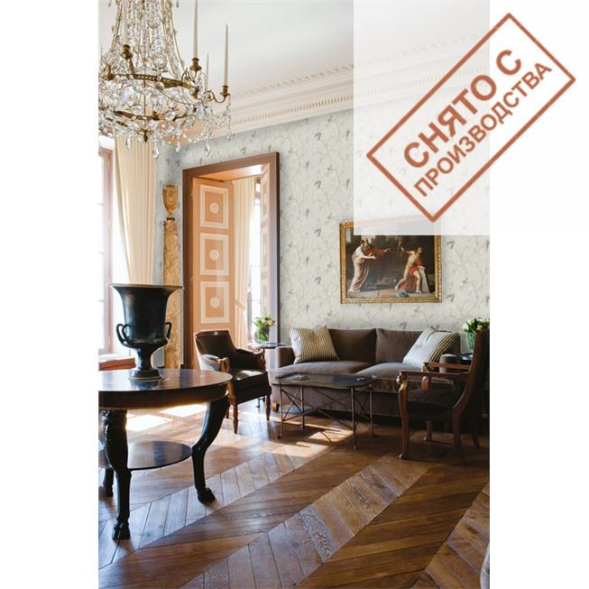 Обои York PF0117 Operetta купить по лучшей цене в интернет магазине стильных обоев Сова ТД. Доставка по Москве, МО и всей России
