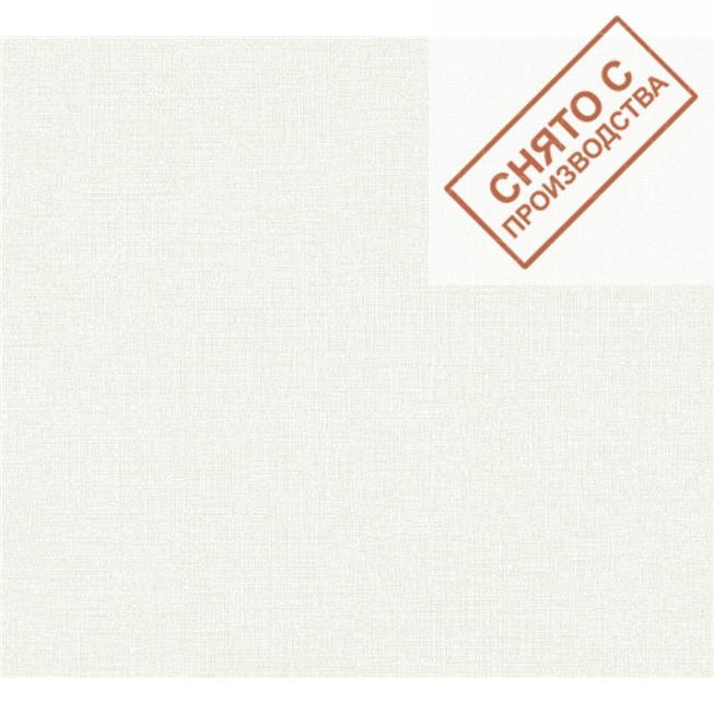 Обои Dekens Habitat 620-04 купить по лучшей цене в интернет магазине стильных обоев Сова ТД. Доставка по Москве, МО и всей России