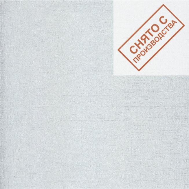Обои OVK Design OVK 2002-7 Ажур Excellent 3  купить по лучшей цене в интернет магазине стильных обоев Сова ТД. Доставка по Москве, МО и всей России